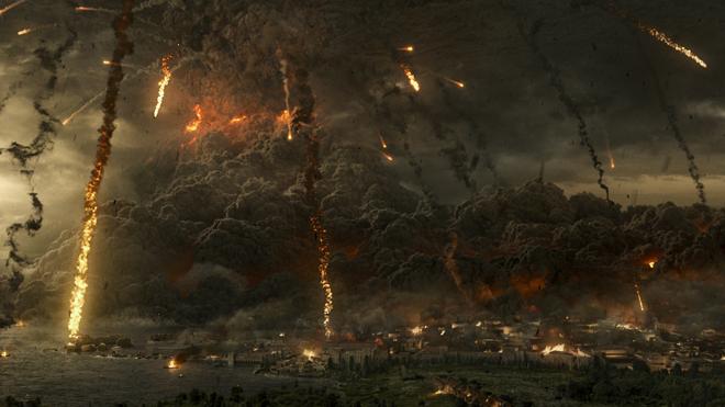 Pompeii-film-1