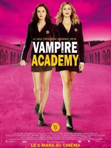 vampire-academy-2