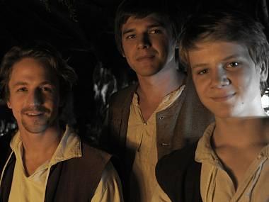 tri-bratri-pohadka