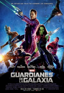 guardians_of_the_galaxy_ver3