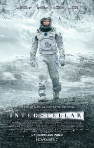 interstellar_ver2