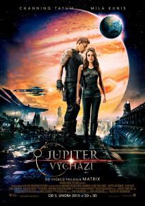 jupiter-vychazi-poster