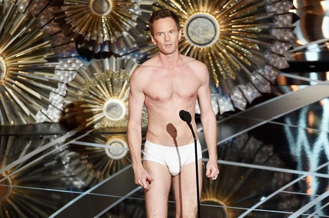 neil-patrick-harris-nph-underwear-oscars-2015