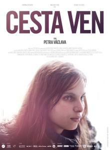 plakat2014-cesta-ven_final