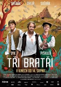 plakat2014-tri-bratri