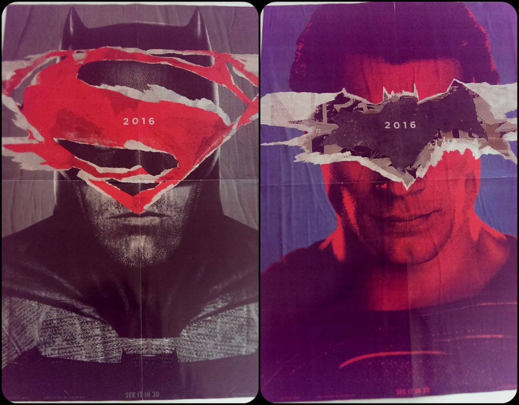 collage-batman-vs-superman-poster