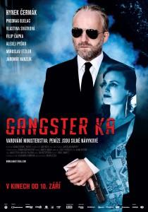 Gangster_Ka_plakat