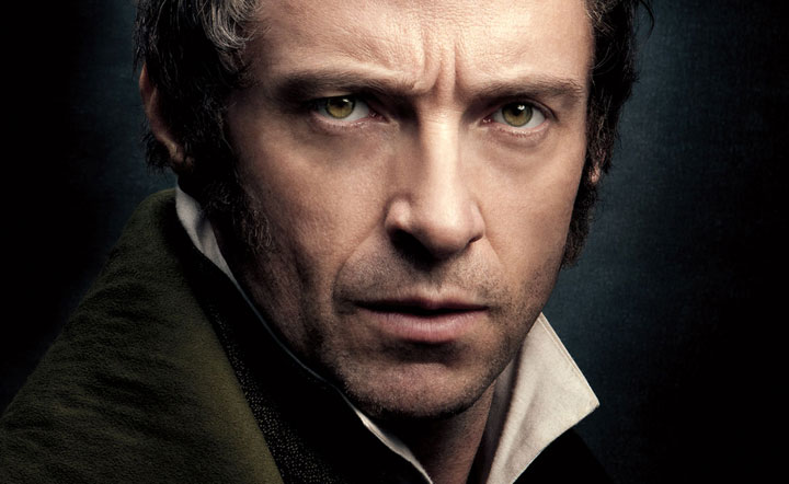 Hugh-Jackman-Les-Miserables-01