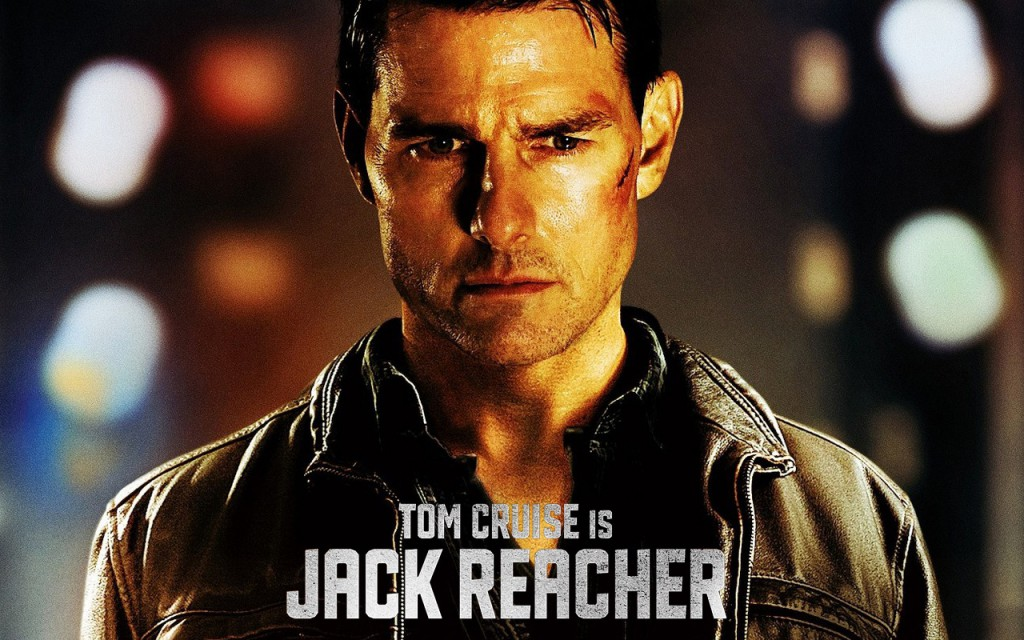 jack-reacher-tom-cruise