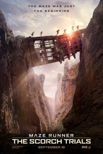 maze_runner_the_scorch_trials_poster