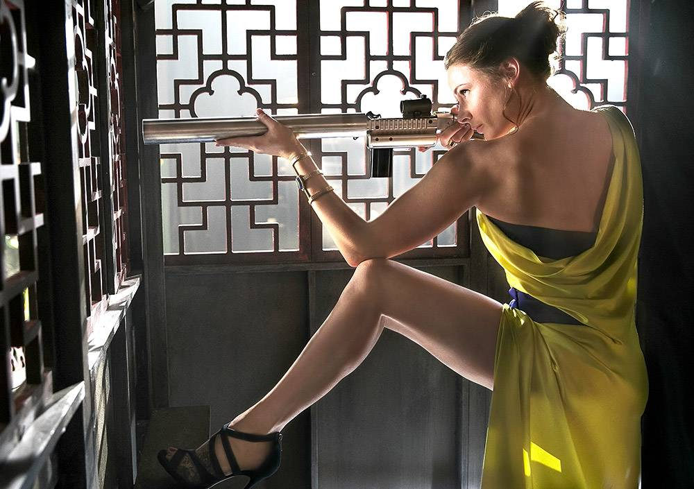 mission-impossible-Rebecca Ferguson-01