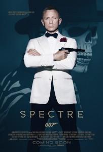 bond-poster