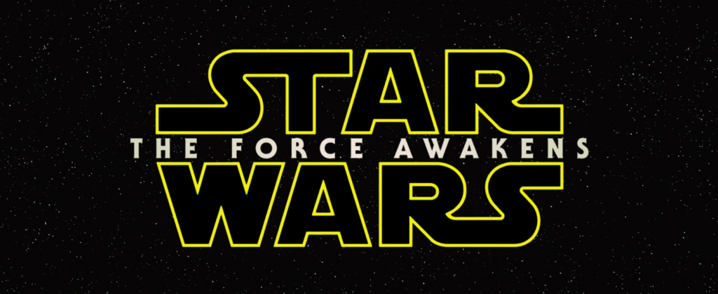 star-wars-7-trailer-image-56