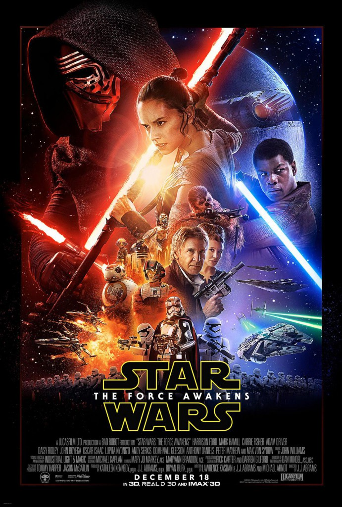 star-wars-full-poster