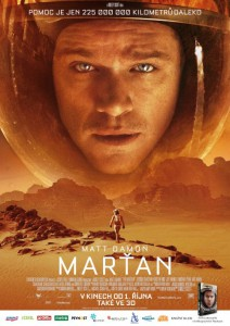 the-martian-movie-poster-martan