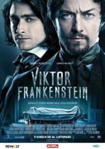 victor-frankenstein-film-poster