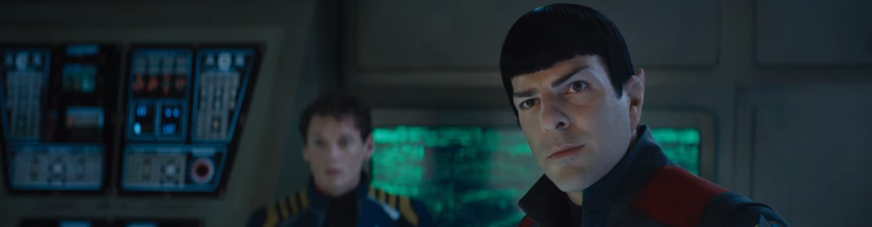 star-trek-3-beyond-image-trailer