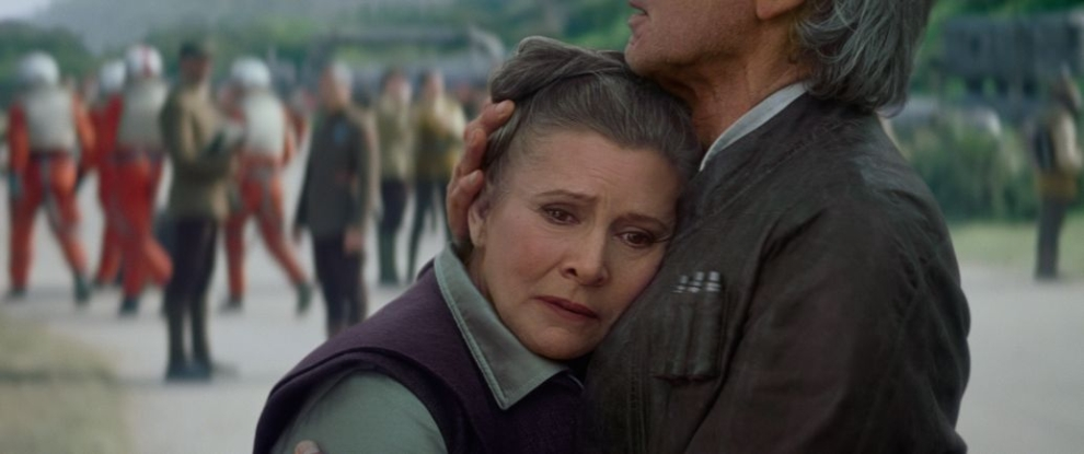 star-wars-han-solo-leia