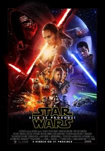 star-wars-sila-plakat