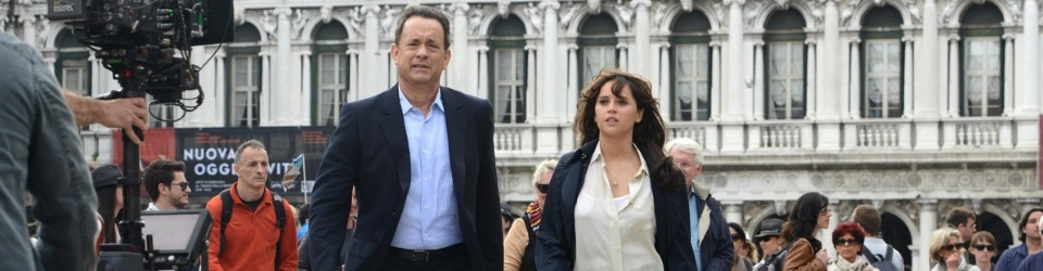 tom-hanks-felicity-jones-inferno