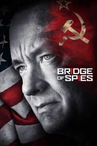 bridge-of-spies-poster