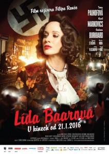 lida-baarova-poster
