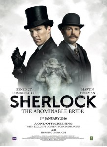 sherlock-abominable-bride-poster