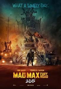 sileny-max-poster