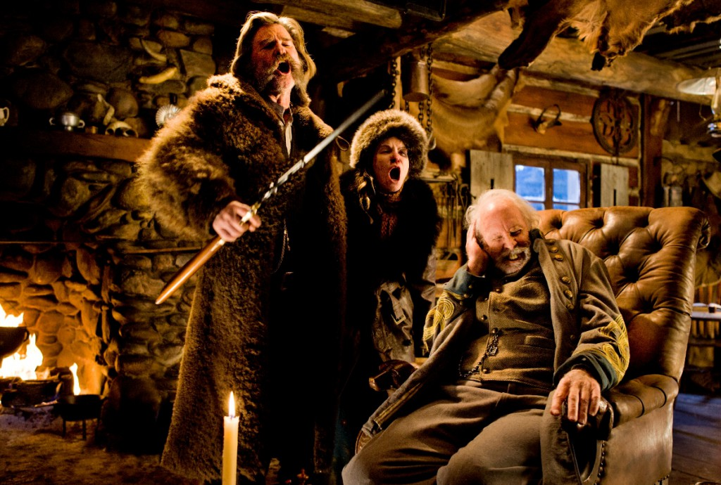 the-hateful-eight-jennifer-jason-leigh-kurt-russell