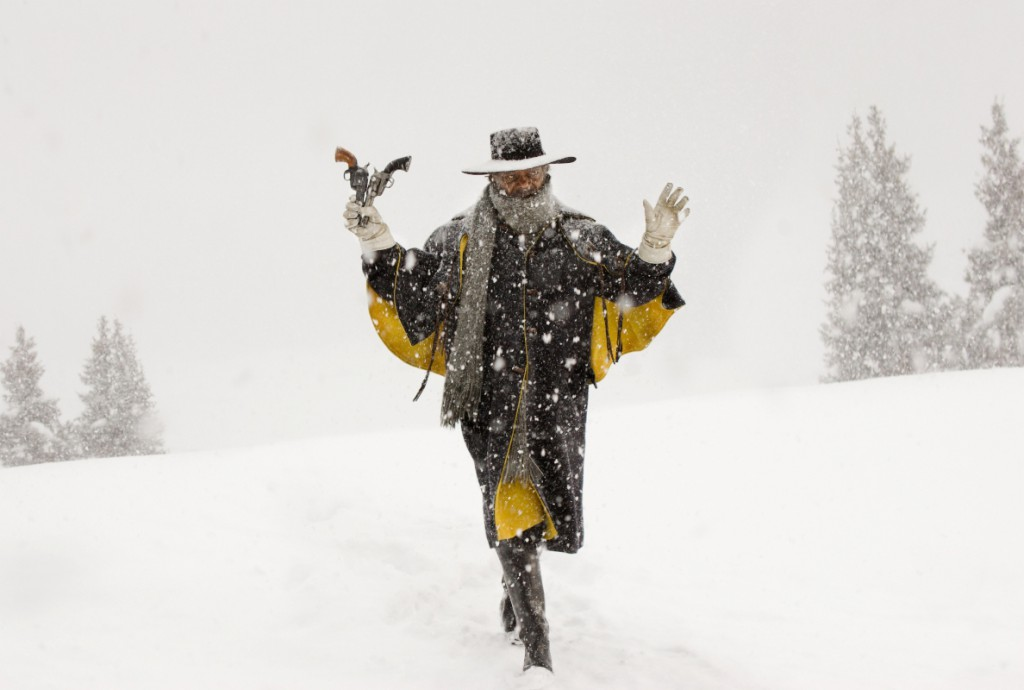 the-hateful-eight-samuel-l-jackson-02