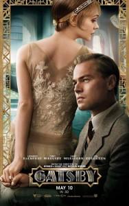 velky-gatsby-poster