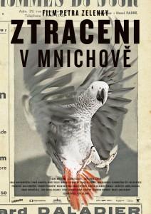 ztraceni-v-mnichove-poster