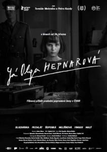 ja-olga-hepnarova-plakat