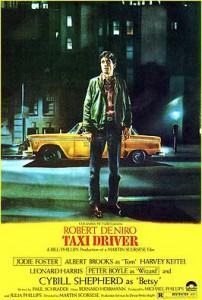 taxikar-poster