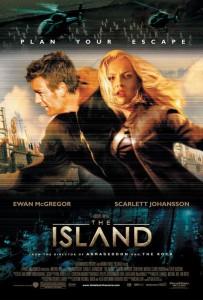 island_poster