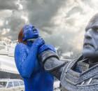 X-Men: Apokalypsa má nový český trailer a foto