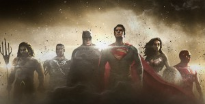 justice-league-part-one