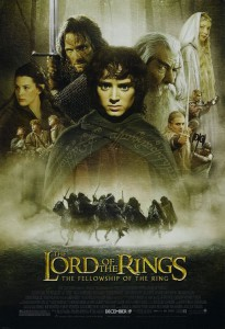 lord_of_the_rings_the_fellowship_of_the_ring_poster