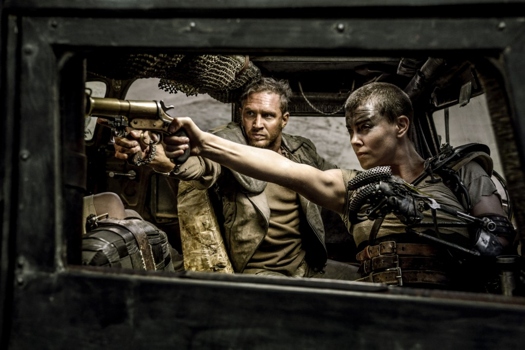 mad-max-fury-road-image-03