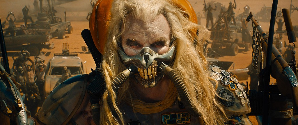 mad-max-fury-road-image-04
