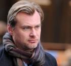 O čem bude Nolanův nový film?