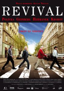 revival-poster