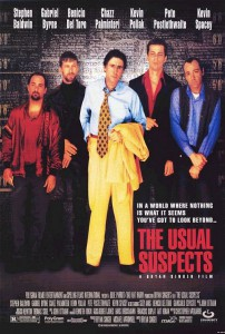 usual_suspects_poster