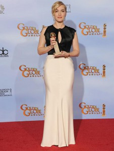 kate-winslet-golden-globe