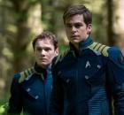 Star Trek: Do neznáma, nový trailer a 22 obrázků