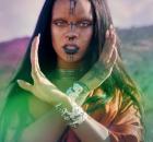Star Trek: Do neznáma - nový trailer a videoklip s Rihannou