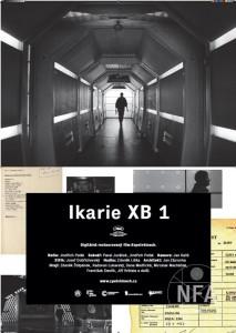 ikarie-xb1-poster-2016