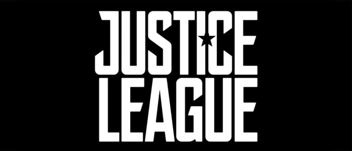 justice-league-02