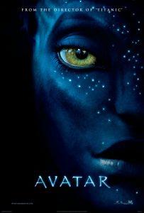 avatar-poster
