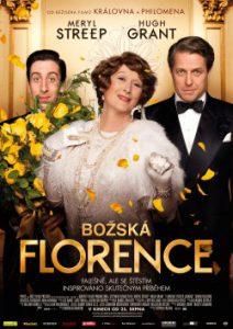 bozska-florence-plakat